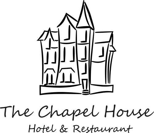 The Chapel House Hotel